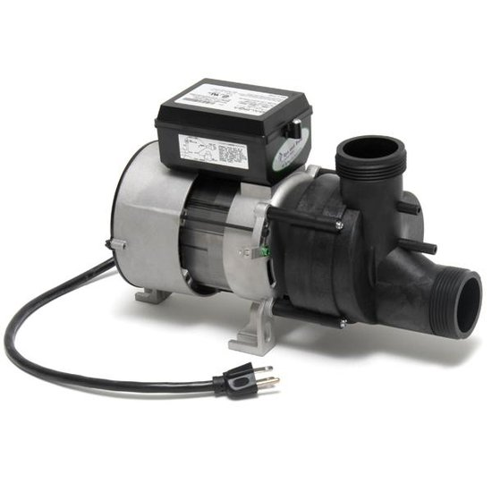 Balboa Power WOW Pump 115V 1051081