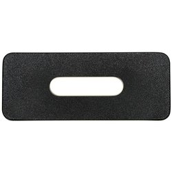 Balboa Mini-Oval Retrofit Plate 11718