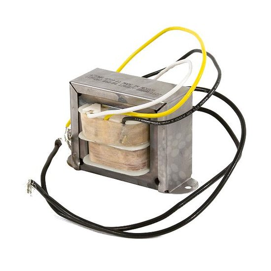Intermatic Transformer 100 Watt