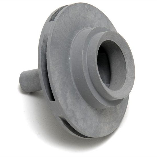 Balboa Impeller 3/4HP - 1212207