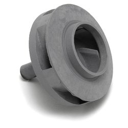 Balboa Vico Impeller, 2HP 1212230
