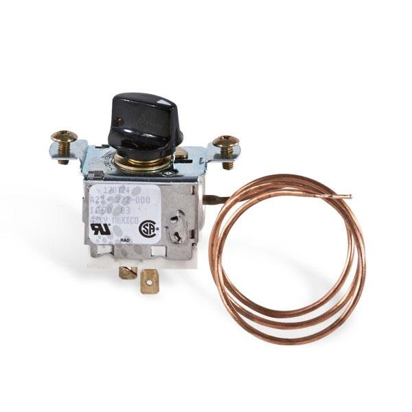 Intermatic Freeze Protection Thermostat