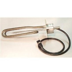 ALLIED INNOVATIONS HEATER ELEMENT 1.5K 120V