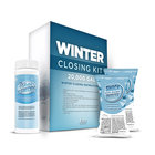 20k Winter Closing Kit