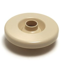 Balboa Budget Escutcheon Cover and Eyeball 23340-BO