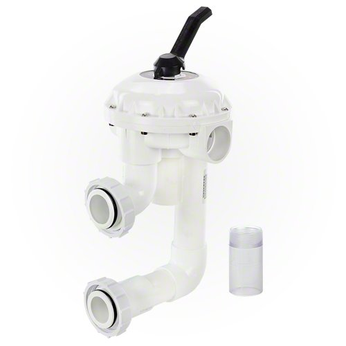 Pentair 261050 Pac Fab Hi-Flow WG Valve