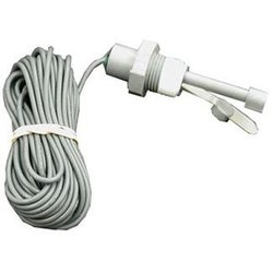 FLOW SWITCH 25' CABLE NO TEE - GLX-FLO-RP-25
