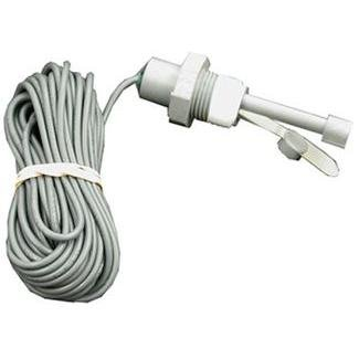 FLOW SWITCH 15 in. Cable