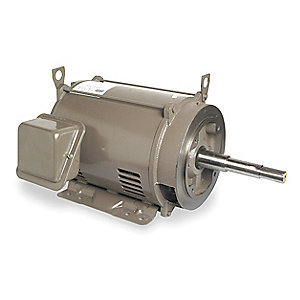 Swimming pool and spa motor a o smith century close for 15 hp single phase motor