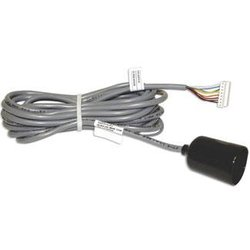 GECKO CABLE 15FT EXTENSION FOR KEYPAD