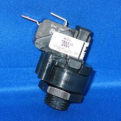 TECMARK AIR SWITCH TBS310 SPST