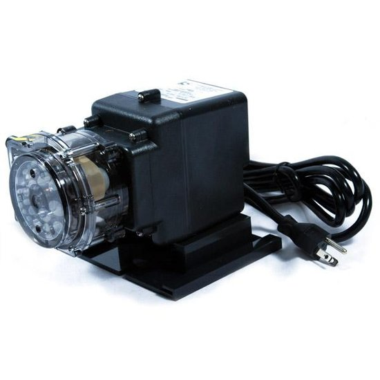 Polaris Watermatic Pump 120V
