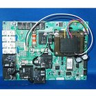 HYDRO QUIP DIGITAL ECO-2 120V BOARD