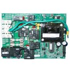 HYDRO QUIP DIGITAL ECO-3 120V BOARD