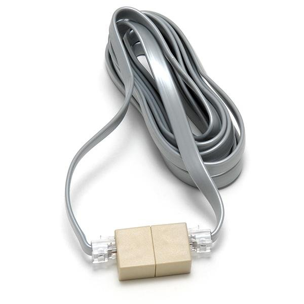 Balboa Phone Plug 10' Extension 1 to 1 Connector - 30311
