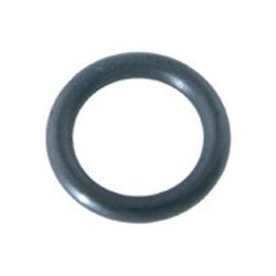 O-RING, OD 11/16 in., ID 1/2 in. - 112