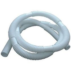 HOSE, SWEEP 10FT. - 6-112-00