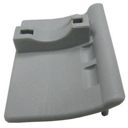 NON RETURN FLAP DYN, RIGHT, GRAY - 9985285
