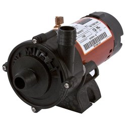 Waterway TinyMight 1/16HP Pump