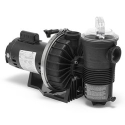 Pentair WaterFall AFP-120 Pump