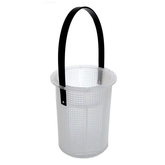 Pentair Blue Generic Basket, Strainer - 355318