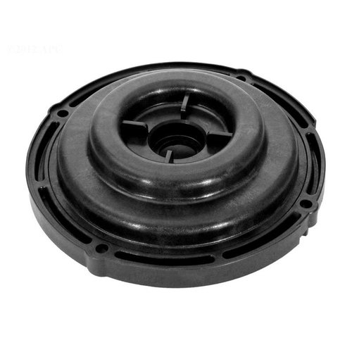 357215 Pentair Pool Products Seal Plate