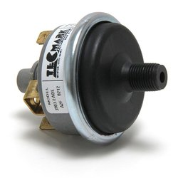 Balboa 2.0 PSI Pressure Switch - 36142