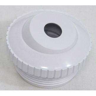 INLET,EYEBALL FTG 1/2 in. OPENING WG - SP1419C