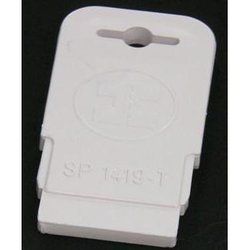 TOOL,BALL SEAT REMOVAL PLASTIC KEY WG - SP1419T