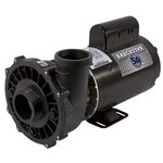 Waterway Executive 56 Pump
