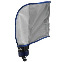 Polaris 3900 Sport Pool Cleaner Super Bag Replacement 39-310