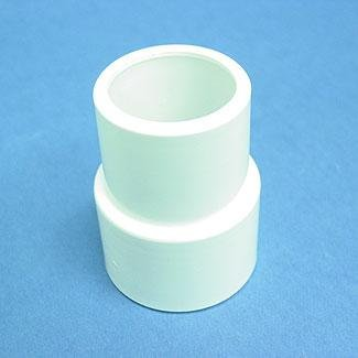 MAGIC PLASTICS 1-1/2 MAGICMEND PIPE EXTENDER