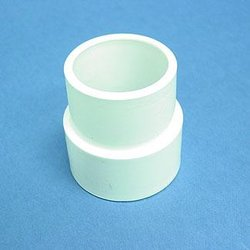 MAGIC PLASTICS 1-1/2 MAGICMEND EXTENDER