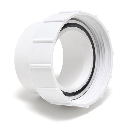 Spa fittings valterra pump union in w tailpc o ring