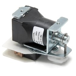 Allied Innovations Relay 410243