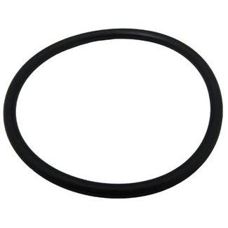 O-RING, 2-3/8 in. OD, 2-1/8 in. ID - 227