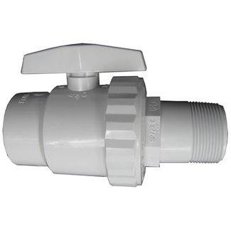 VALVE, BALL WG - SP0723