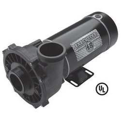 Waterway 48 Frame spa Pump