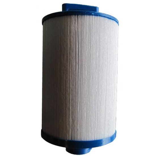 Durasport Spa Filter Cartridge