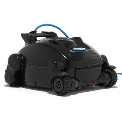 SmartPool 4i Robotic Pool Cleaner
