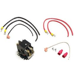 CONTACTOR REPLACEMENT KIT