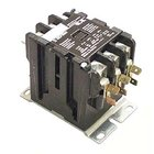 CONTACTOR TPST 40/50AMP
