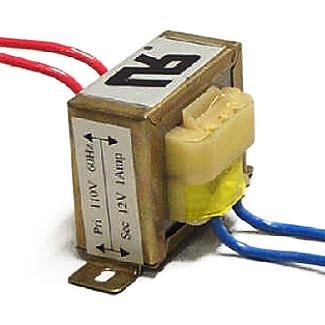 Allied Innovations 12V Trans