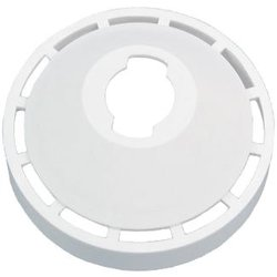 LIGHT PART REFLECTOR 2-1/2IN