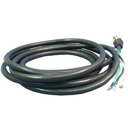 Allied Innovations 110V Cord