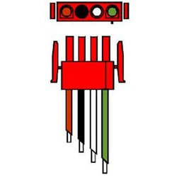 Allied Innovations 2SP Cord- logo