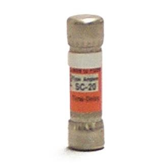 Allied Innovations Fuse 20A