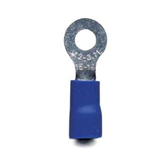 WIRE TERMINAL RING 12-10