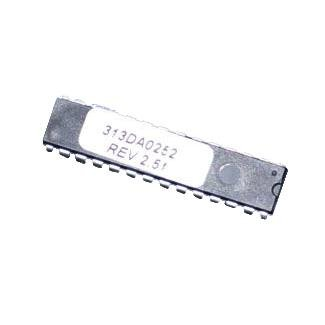 Spa Builders Eprom R2.51