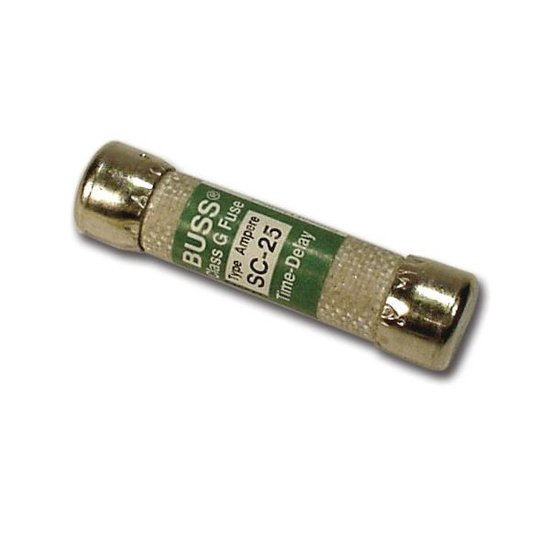 Allied Innovations Fuse 60 Amp